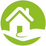 Habitat et accompagnement